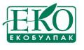 Екобулпак АД