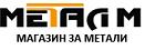 Метал М - София ООД