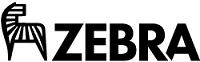 Зебра АД